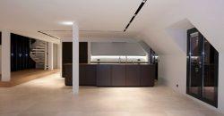 1011 – Exclusive Penthouse CPH K