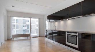 1003 – Modern apartment Islands Brygge