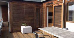 1007 – Lækker Penthouse på Wildersgade