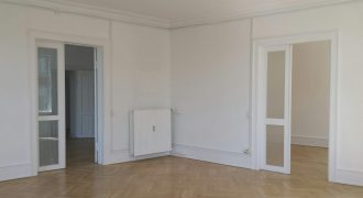 1062 – Hyggelig lejlighed på Frederiksberg
