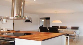 1060 – Rare apartment at Frederiksberg