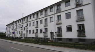 1111 – God lejlighed i Birkerød