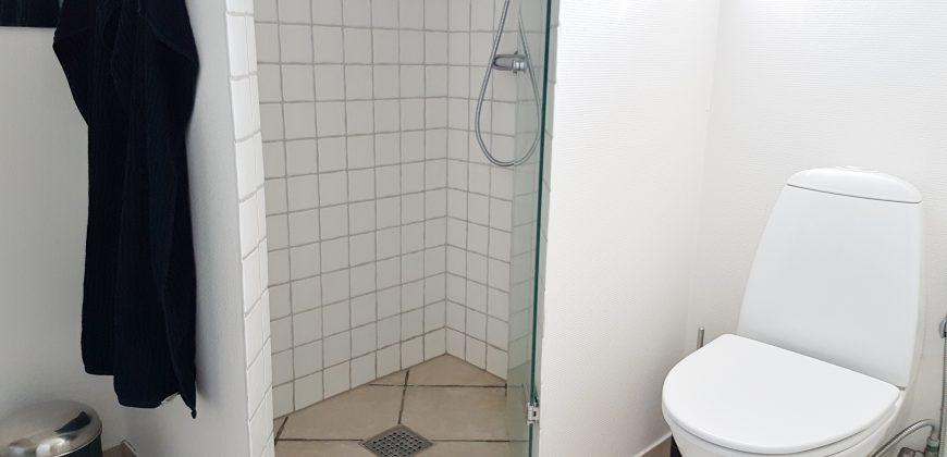1179 – Skøn villa i Kastrup