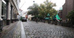 1215 – Smuk herskabslejlighed på Nikolaj Plads