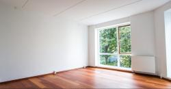 1195 – God Frederiksberg lejlighed