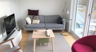 1249 – God lejlighed i Valby
