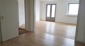 1258 – Stor 4-værelses lejlighed i Birkerød