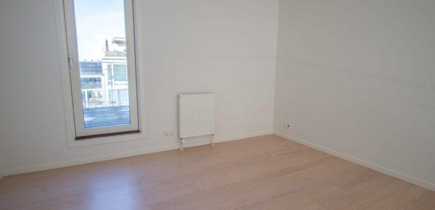 1281 – Great apartment in Egeparken, Kokkedal
