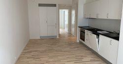 1321 – Moderne lejlighed i Valby