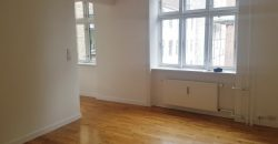 1022 – Cosy 2 room apartment