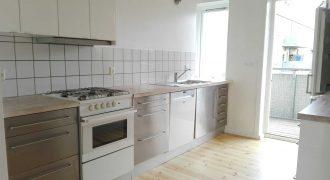 1035 – Great Apartment Copenhagen S