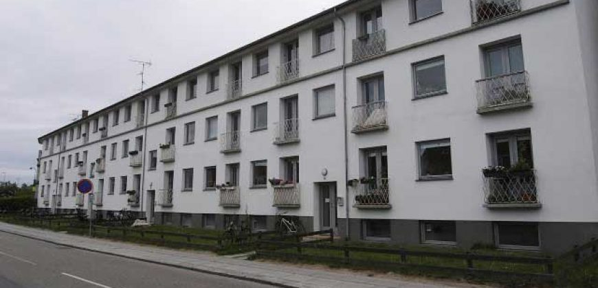 1015 – Great 96 sqm apartment located on the 1st floor