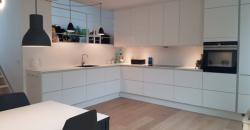 1068 – Nyt hus på Islands Brygge