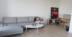 1090 – New townhouse at Islands Brygge