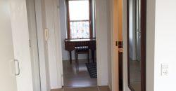 1098 – Dejlig lejlighed på Islands Brygge