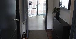 1089 – Studio in the center