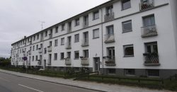 1111 – Nice apartment in Birkerød
