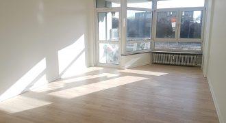 1112 – God Frederiksberg lejlighed