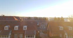 1133 – Great apartment in Birkerød