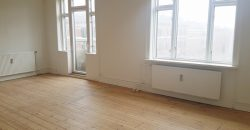1140 – Great apartment at Frederiksberg