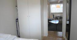 1170 – God lejlighed på Nørrebro