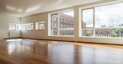 1191 – Lovely furnished apartment at Frederiksberg