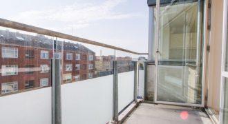 1194- Skøn rummelig 3 værelses lejlighed på Frederikssundsvej