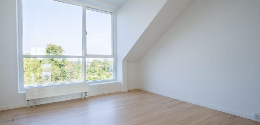1216 – Great apartment at Frederikssundsvej