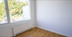 1352 – Good apartment in Kokkedal