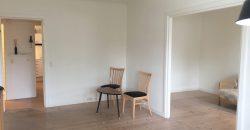 1205 – Skøn bolig på Havdrupvej