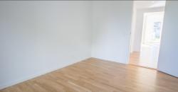 1252 – God lejlighed i Kokkedal