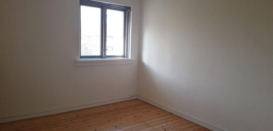 1257 – Great apartment in Birkerød center