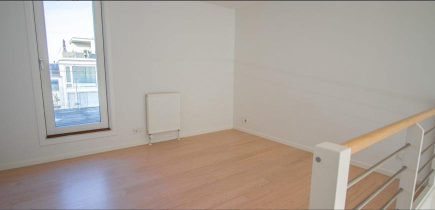 1267 – Lovely apartment in Kokkedal