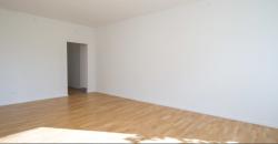 1294 – God lejlighed i Kokkedal