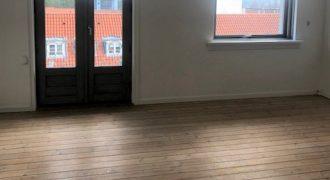 1435 – 2 værelses lejlighed i Birkerød