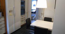 1447 – Stor lejlighed i Gothersgade