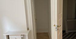 1512 – Hyggelig 2 værelses lejlighed