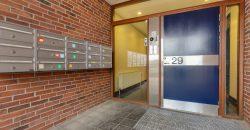 1552 – Unik lejlighed på Langelinie med to badeværelser