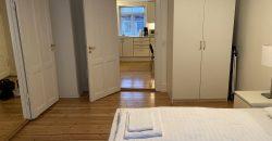 1597 – Apartment on Studiestræde