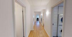 1609 – Lejlighed på Bryggertorvet