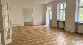 1616 – Femværelses lejlighed på Østerbro