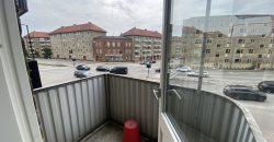 1094 – God studio på Tomsgårdsvej
